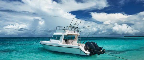 Boat Loans - Marine Finance | Low Rate Boat Loans