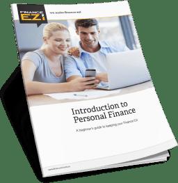 Personal Finance by Finance Ezi