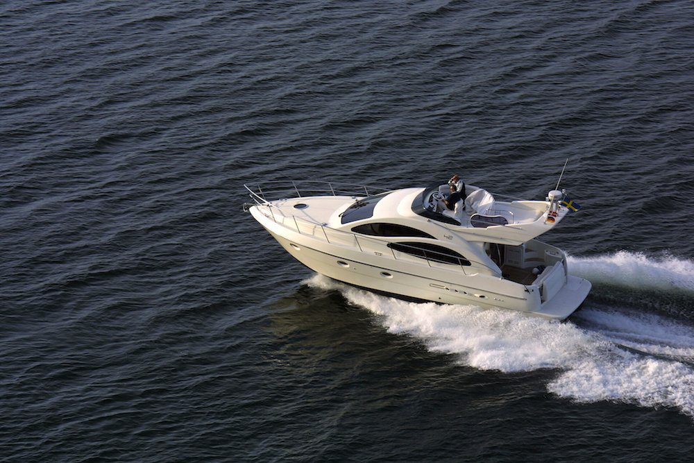 Boat Loans & Finance | Finance Ezi Marine Boat Finance