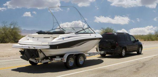 Low Rate Boat Loan | Marine Boat Finance