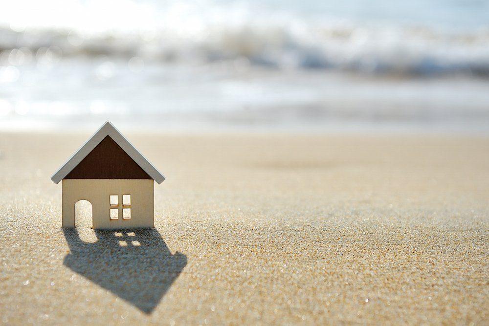 Finance Brokers | Best Home Loans