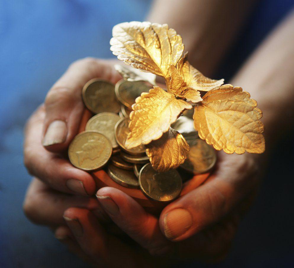 Finance Ezi | Australian Finance Brokers - Financial Security