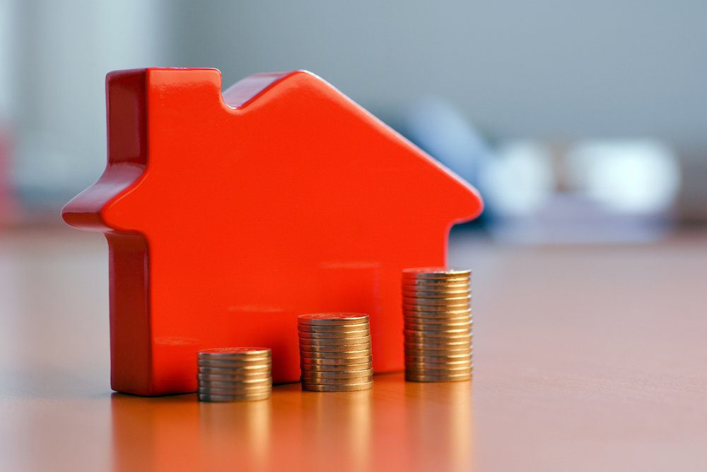 Lowest Rate Home Loans | Finance Brokers