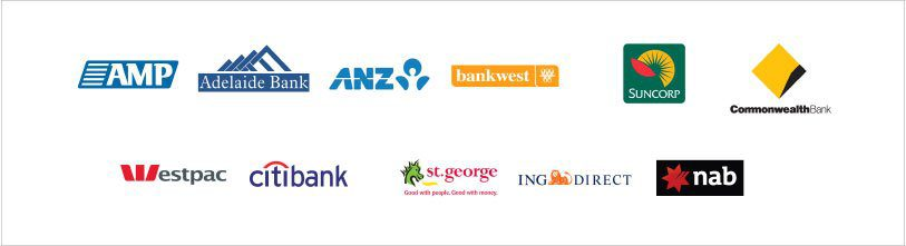 Ezi Finance - Our Trusted Lenders