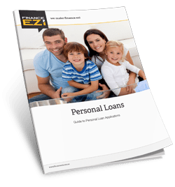 eBook Download: A Guide To Personal Loans  Finance EZI