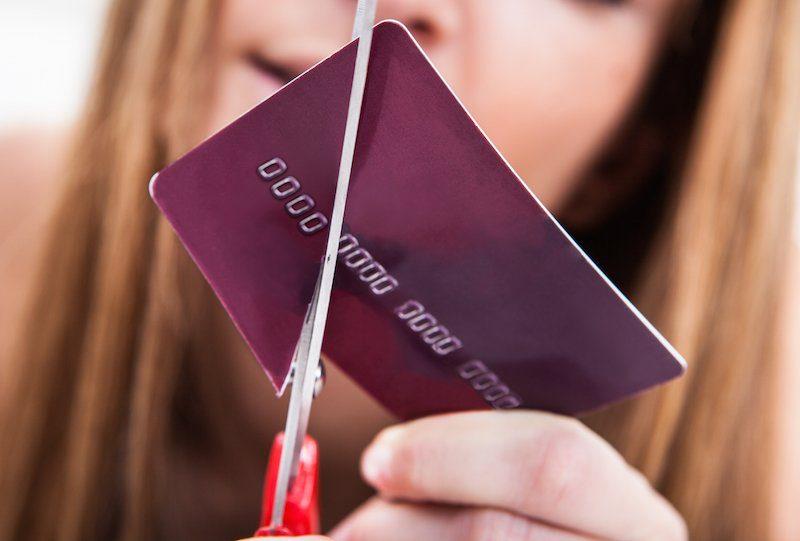Finance Ezi | Australian Finance Brokers