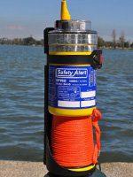 Boat Affordability - Safety Equipment