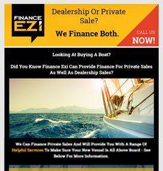 Finance Ezi - News |Australian Finance Brokers
