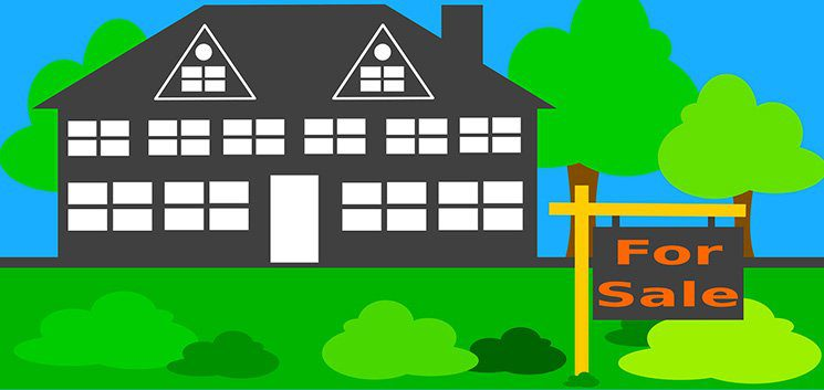 tips-for-buying-a-home