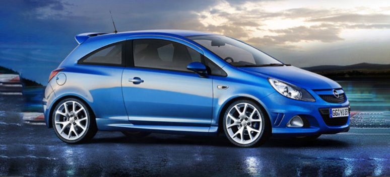Hot Hatches of 2018/2019